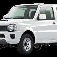 Tortola Beef Island Car Rental